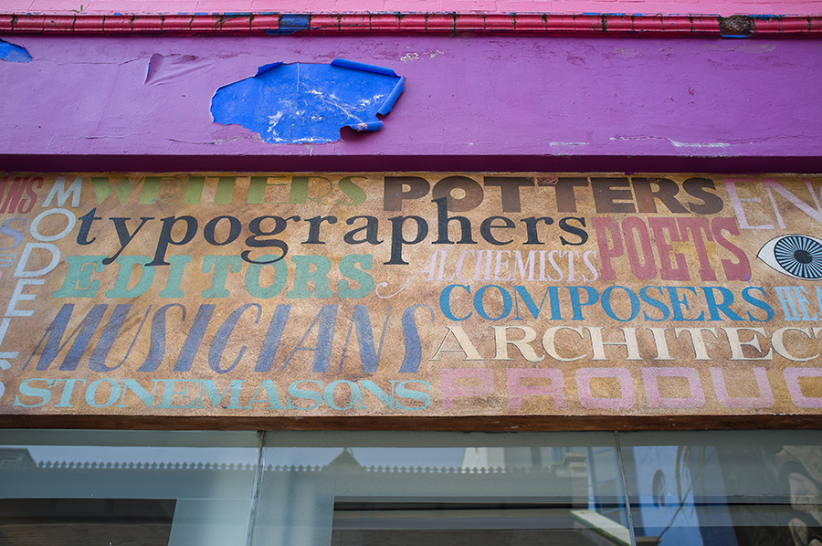 birmingham art uk