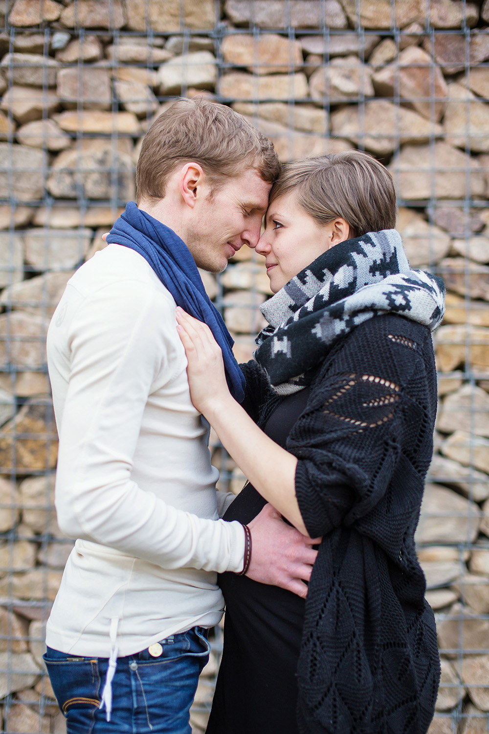 07_zwickau-germany-couple-expecting