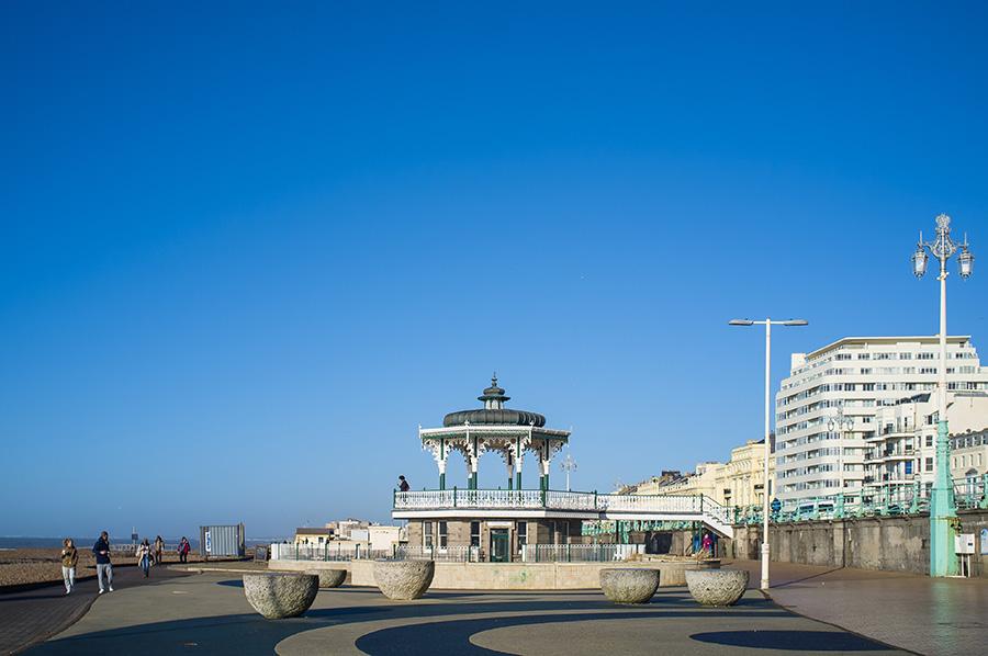 20140216_Brighton_023