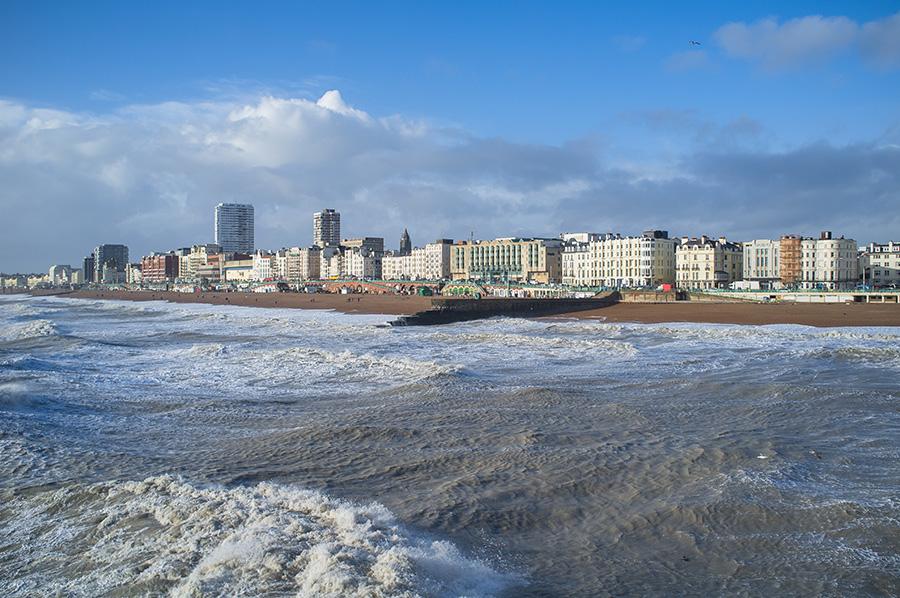 20140216_Brighton_024