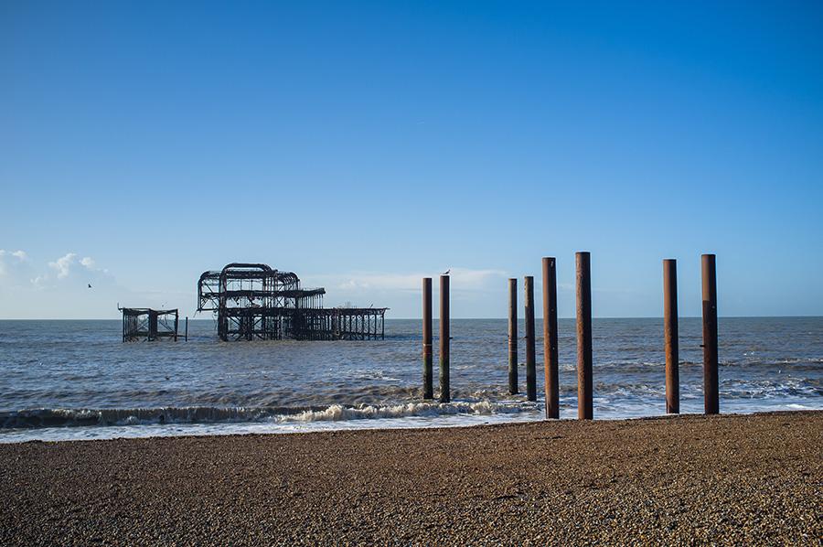 20140216_Brighton_027