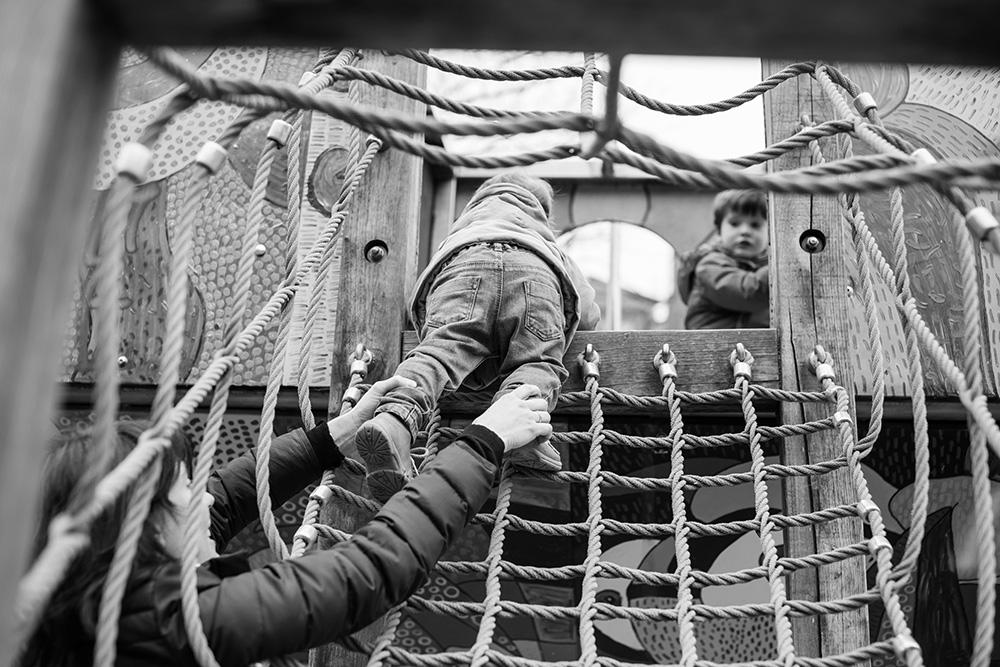 07_playtime-playground-kids