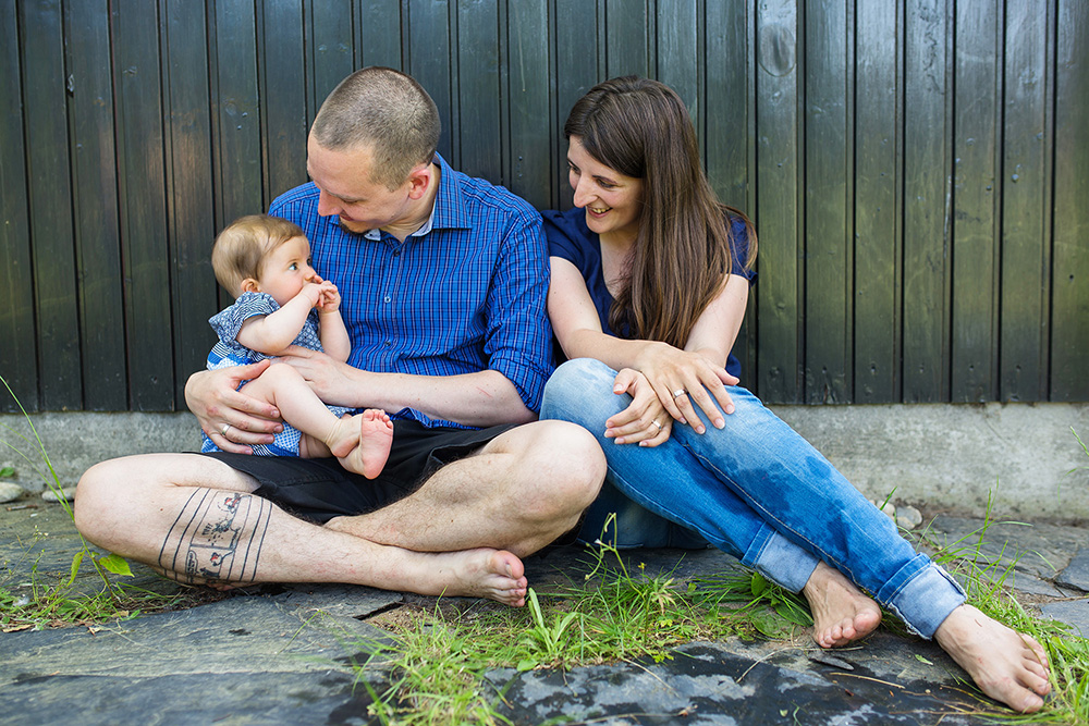 15_family-photo-session-jena-germany